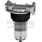 Brandstoffilters, dieselfilter, dieselfilters, diesel filter, benzinefilters, benzine filter, benzine filters, filterhuis, doorzichtig filter,