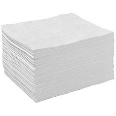 Absorptiematerialen, Absorptieslangen, absorptiedoeken, absorptiesokken, absorptiekorrels, absorptiematten