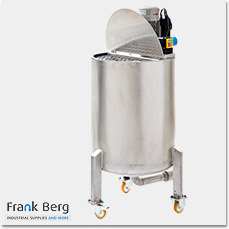 stainless steel tanks, mixing tank, food tanks, stainless steel mixing tanks