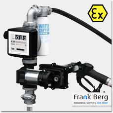drum pumps, fuel transfer pumps, electric drum pumps, barrel pumps, 55 gallon pumps