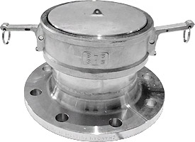 Custom flanges, Offshore flanges, OEM flange