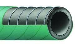 chemieslang, chemicalien slangen, chemieslangen, EN12115, rubber slang, rubberen slangen, EPDM rubber slangen, EPDM slangen,