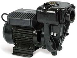 dieselpomp, 550l/min, hoge capaciteit, opbrengst, 550 liter per minuut