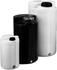 kleine mixers roerwerken voor 100l vat doseer tank doseer vaten, aanmaakvat, aanmaaktank