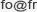 Frank Berg Industriebedarf, Kupplungen, Armaturen, Offshore, Geräte, industrielle, Lieferanten, Europa