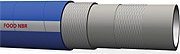 FDA Food Grade NBR Hose reinforced, foodstuff hose, food hose, food grade PVC suction hose, foodstuff hose, flexible pvc hose, milk hose, dairy hoses