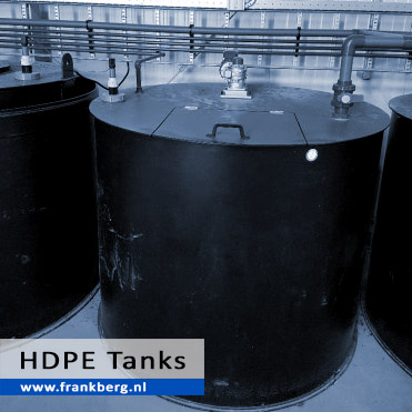 hdpe tank, mixing tank hdpe, fertilizer mixing, high density polyethylene tank, PE tank,