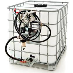 ibc pompen, mobiele dieselpomp, 12v, 24v 12v volt, accu kabels, accuklemmen, transfer dieselpomp, overhevelen, overpompen