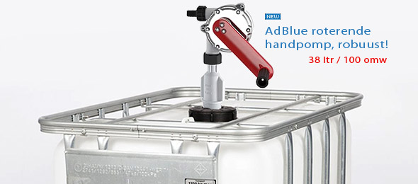 adblue pumps, adblue gravity kit, adblue pumping equipment, adblue dispensing pumps, urea pumps