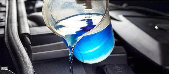 antivries pompen, anti vries pomp, ruitenwisser vloeistof, windscreen, koelvloeistof verpompen, glycol, ethanol