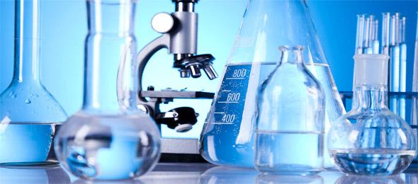 Laboratorium roerwerk, Laboratorium menger, Laboratorium mixer, lab menger, erlenmeyer roerwerk