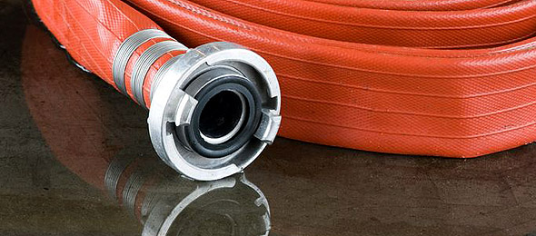 storz couplings, fire hose fittings, fire fighting fitting, storz coupling
