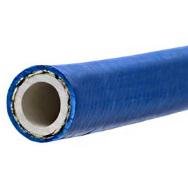 fda hoses, food processing, hose, food hoses