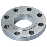 flanges, stainless steel flanges, offshore flanges