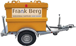 KIWA brandstoftanks, tank, stalen ibc, IBC, staal, brandstof opslag tank, container, mobiele tanks, vaste tanks,