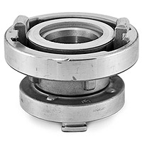 storz reducer coupling