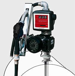 vatpomp, 200 liter vaten pomp, vatenpomp, elektrische vatpomp, vatpomp diesel